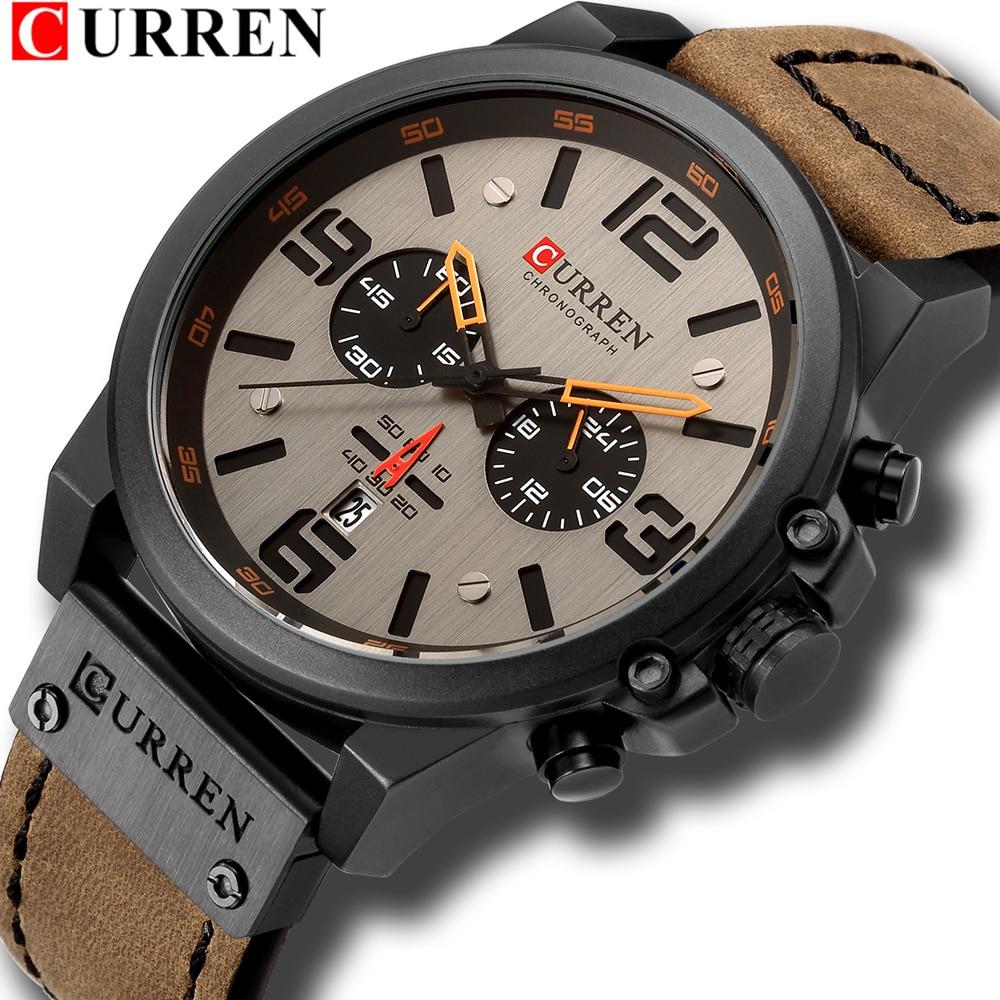 Relógio Extreme